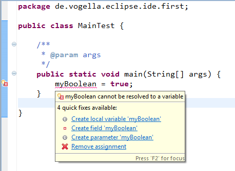 how to fix nan in java